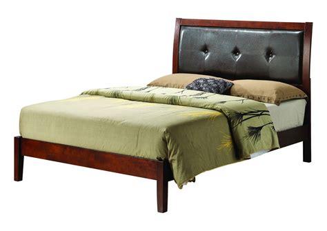 mattress world furniture philadelphia pa cherry king bed