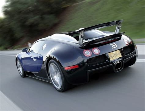 fast bugatti hd car wallpapers how fast can a bugatti go