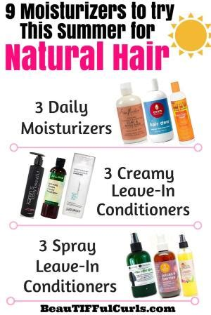 Moisturizers And Inez hair try this hairstyle