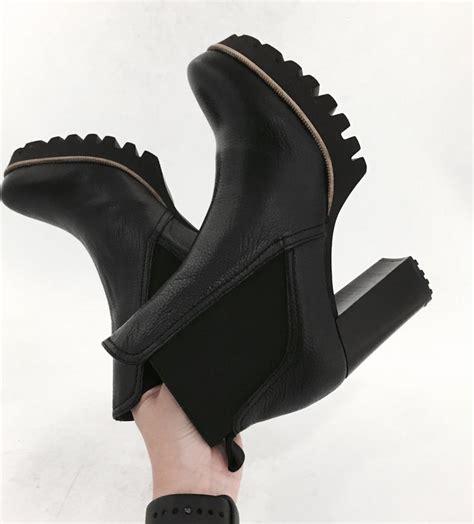imagenes de zapatos adidas altos 17 mejores im 225 genes sobre zapatos marlo s online en