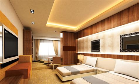 Deckenle Led Wohnzimmer by Flur Led Cool Led Leuchte Flur Stilvolle Auf Wohnzimmer