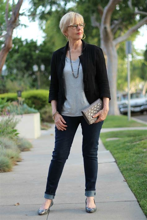 womens causal weekend hair casual outfits for women over 50 how i wear my casual