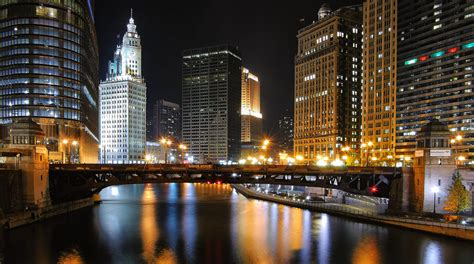 chicago chauffeur service limousine services boston boston chauffeur