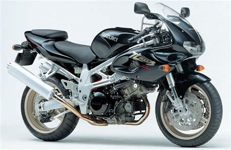 Suzuki Tl 1000s Suzuki Tl1000s Custom Parts And Customer Reviews