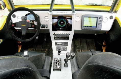 jeep wrangler custom dashboard 2010 jeep wrangler unlimited earthquake