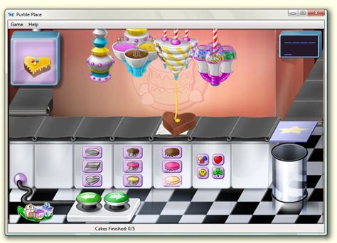 kuchen backen spiel torten spiele f 252 r kostenlose spiele f 252 r