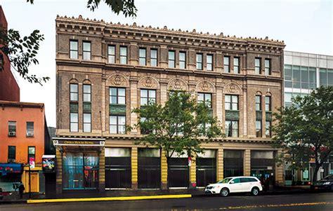 bronx new york house plans bronx home building new york opera house hotel bronx ny house plan 2017