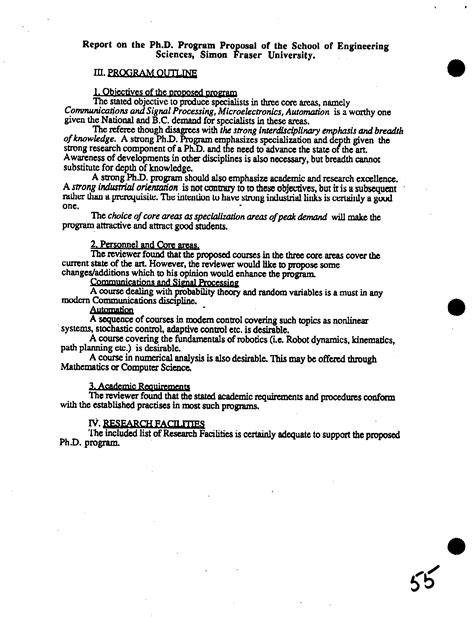 Unit 5 Biology Essay Exles by Unit 5 Biology Essay Exles Research Paper On Dr Faustus