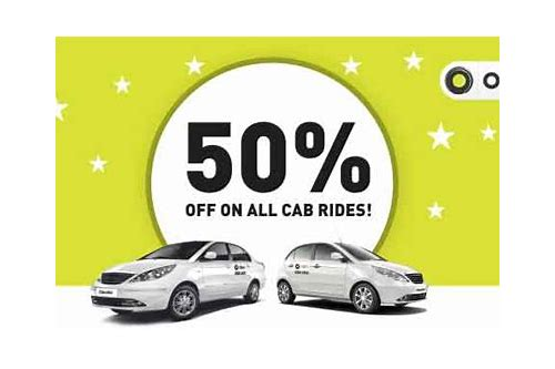 ola coupon existing users chennai