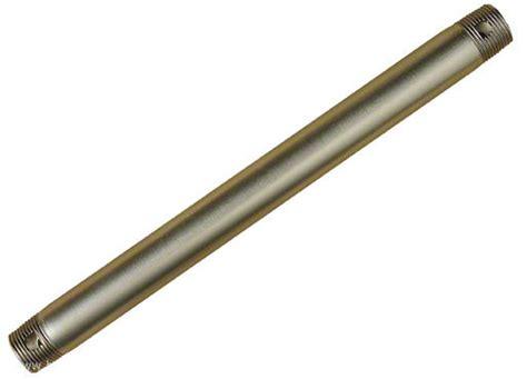 ceiling fan drop rod factory drop rod