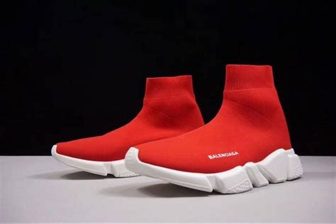 Shoes Mux 1 ua speed stretch knit mid sneakers cheapop store cheap sneaks like yeezy ua yeezy nmd
