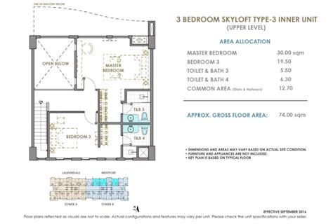 sm mall of asia floor plan sm mall of asia floor plan 28 images sm residences