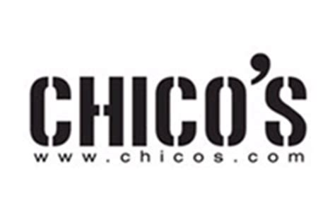 Where Can I Buy A Chico S Gift Card - chico s 25 off 50 moms need to know