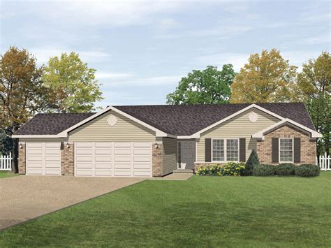 southern ranch house plans shasta park southern ranch home plan 058d 0099 house