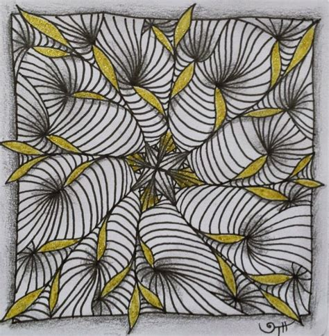 zentangle pattern yuma 556 best images about zentangle zentangle inspired art