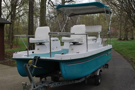 pontoon boat for sale terre haute in johnny swalls auction a full time certified real estate