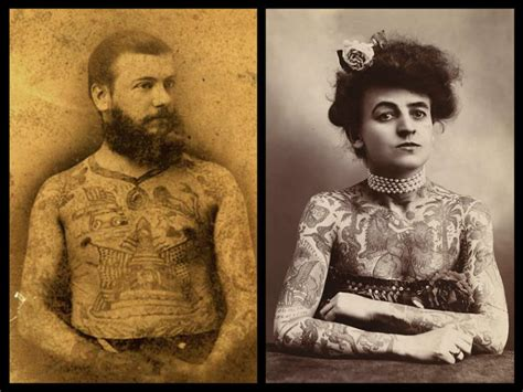 civil war tattoos tattoos and the civil war tattoos and the name the
