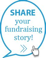 Fundraising Letter To Bunnings Fundraising Directory Australia S Best Fundraising Ideas