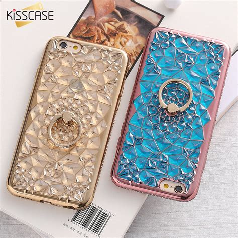 Iring Casing Hello Soft Iphone5 Iphone6 Iphone6plus for iphone 6 kisscase bling glitter soft tpu phone cases for iphone 6s iphone 6 6s