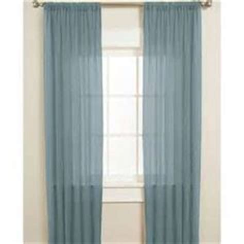 are sheer curtains see through 1000 images about sheers on pinterest sheer curtains