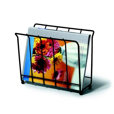 magazine rack layout 31 best images about newspaper stand on pinterest