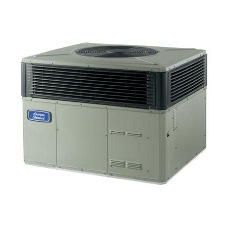 comfort master heating and air platinum 16 hybrid system comfort masters heat and air