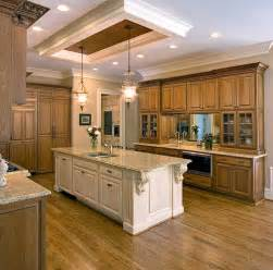 Kitchen Cabinets Pittsburgh Kitchen Cabinets Pittsburgh 5158