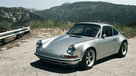 classic car wallpaper set options porsche 911 classic wallpaper in 1920x1080 resolution