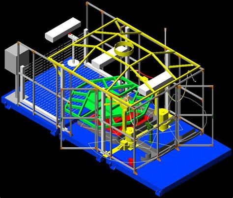 design concept steel ltd apex design ltd manufacturing industrial design
