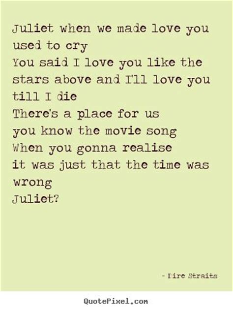 theme to romeo and juliet lyrics romeo and juliet lyrics lyrics pinterest