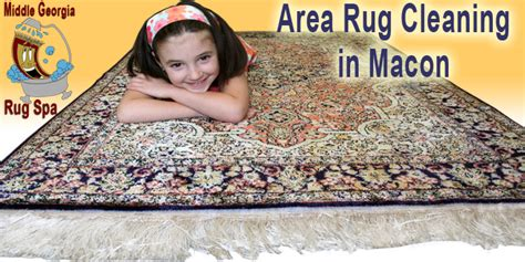 where can i get an area rug cleaned where can i get an area rug cleaned smileydot us