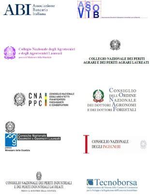 circolare d italia 263 news portale consulenti