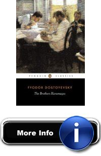 Pdf Brothers Karamazov Novel Parts Epilogue by The Brothers Karamazov A Novel In Four Parts Spicerlovably