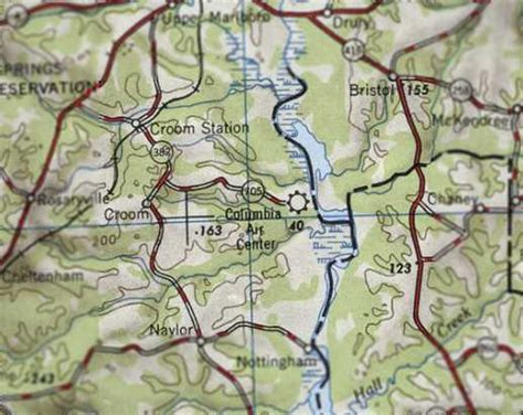 what is a sectional air map made of plastic sectional air map hallsofavalon