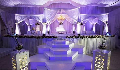 design house decor wedding designer weddings koogan pillay wedding decor durban