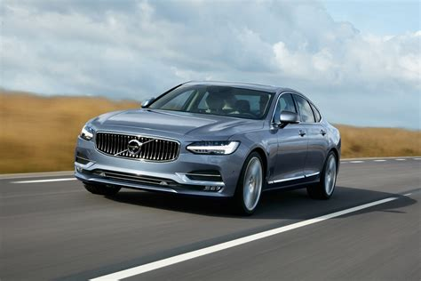 volvo company volvo cars planning 500m bond issue volvo car group