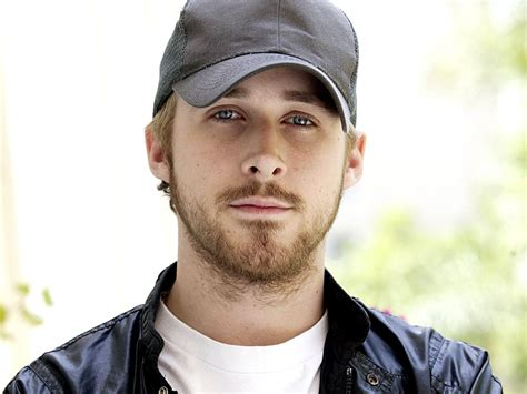 With Gosling by Gosling High Quality Wallpapers Wallpaper Desktop