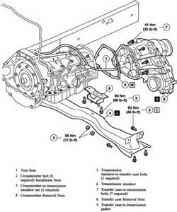 1995 bmw 750il 5 4l efi sohc 12cyl repair guides