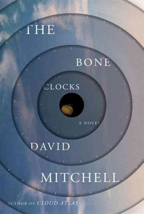 the bone clocks life after the star wars expanded universe david mitchell s the bone clocks reading at recess