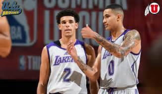 Clear Glass Canisters For Kitchen 28 kyle kuzma lakers news nba 2k18 releases first