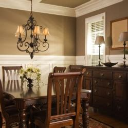 17 best images about helping on chair railing paint colors and dining room paint