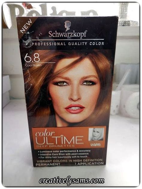 blonde brilliance ombre kit instructions hair color schwarzkopf instructions schwarzkopf hair dye