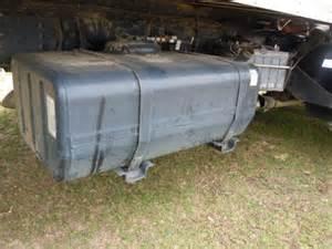 Isuzu Npr Fuel Tank Fuel Tank Isuzu Npr Nrr Truck Parts Busbee