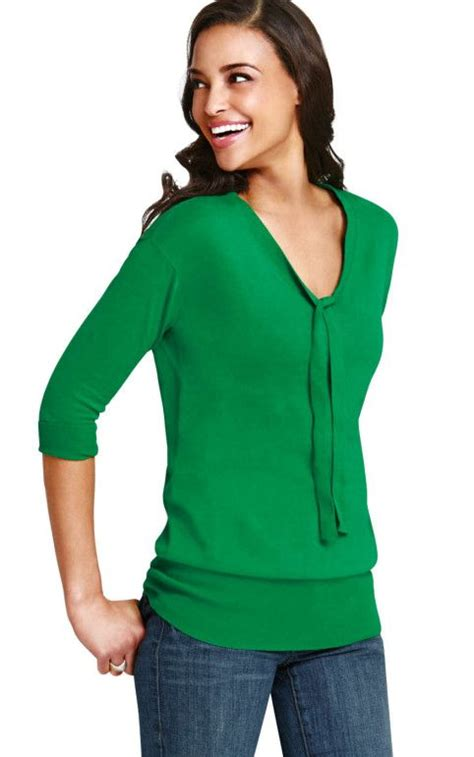 cabi canary spring 2014 lucky pullover cabi fall 2014 collection www