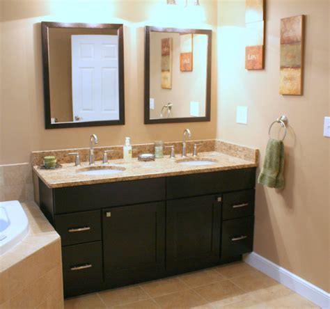 how high should a bathroom vanity be height of outlet over bathroom vanity picture ideas