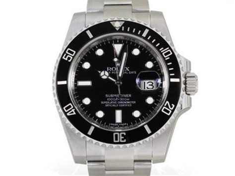 Jam Rolex Submariner 116610 Ln Green V7s Best Clone rolex submariner date 16610 ln