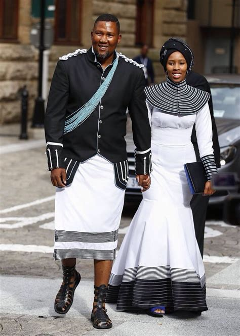 xhosa design clothes image result for xhosa male traditional attire pray