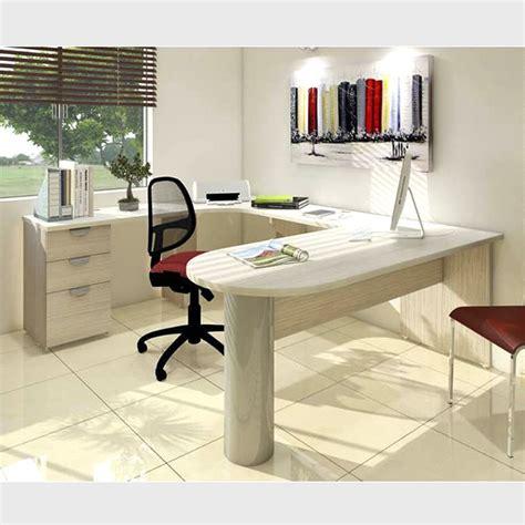 escritorios para oficina venta de escritorios para oficina en puebla escritorio