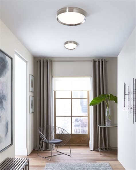 What Is Ambient Lighting In Interior Design by Light Fixtures Designer For A Day