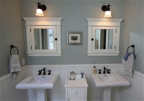 bathroom cabinets above sink help getting organized get organized with organizational tips from buttoned up your